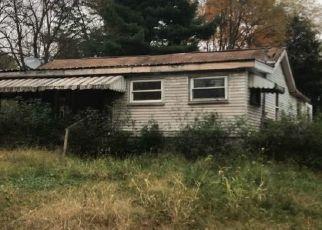 Casa en Remate en Saint Marys 26170 MOUNT CARMEL RIDGE RD - Identificador: 4422030457