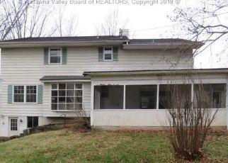 Casa en Remate en Parkersburg 26104 CADILLAC DR - Identificador: 4422032648
