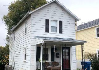 Casa en Remate en Berryville 22611 PAGE ST - Identificador: 4422051476