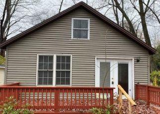Casa en Remate en Blossvale 13308 LAKESHORE DR - Identificador: 4422062427