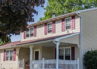 Casa en Remate en Wrightsville 17368 BROOK CIR - Identificador: 4422070307