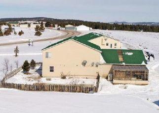 Casa en Remate en Moorcroft 82721 PINE HAVEN RD - Identificador: 4422075122
