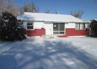 Casa en Remate en Casper 82609 N IOWA AVE - Identificador: 4422078637