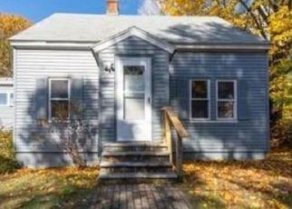 Casa en Remate en Gardner 01440 LENNON ST - Identificador: 4422082573