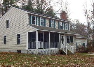 Casa en Remate en Hubbardston 01452 GEORDIE LN - Identificador: 4422087393