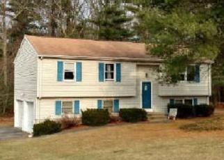 Casa en Remate en Douglas 01516 BROOKSIDE DR - Identificador: 4422090461