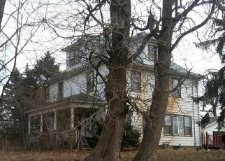 Casa en Remate en Stoughton 53589 HARRISON CT - Identificador: 4422093972