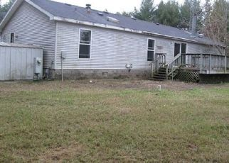 Casa en Remate en Wisconsin Dells 53965 W 13TH LN - Identificador: 4422094850