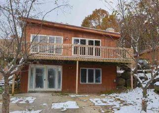 Casa en Remate en Mazomanie 53560 MAHOCKER RD - Identificador: 4422099212