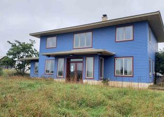 Casa en Remate en Portage 53901 STARR RD - Identificador: 4422103603