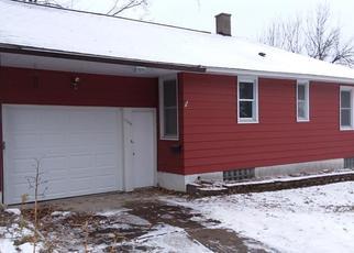 Casa en Remate en Portage 53901 W PLEASANT ST - Identificador: 4422105802