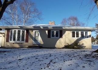Casa en Remate en Ripon 54971 GINGER ST - Identificador: 4422115875