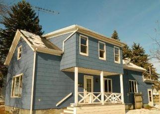 Casa en Remate en Sheboygan 53081 SUPERIOR AVE - Identificador: 4422118941