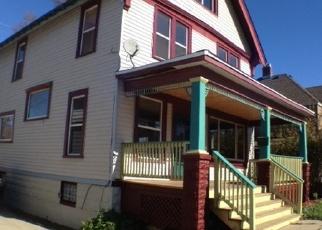 Casa en Remate en Waukesha 53186 WISCONSIN AVE - Identificador: 4422120686