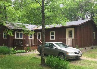 Casa en Remate en Crivitz 54114 ARTHUR LN - Identificador: 4422126819