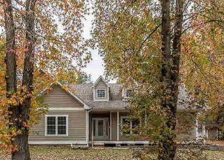 Casa en Remate en Energy 62933 LYNN ST - Identificador: 4422140384