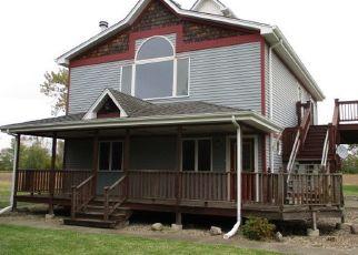 Casa en Remate en Beecher 60401 S YATES AVE - Identificador: 4422141259