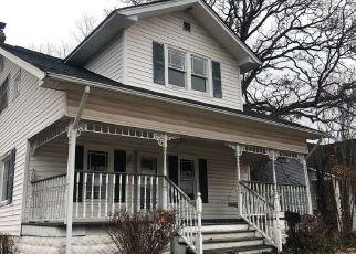 Casa en Remate en Johnston City 62951 JEFFERSON AVE - Identificador: 4422151334