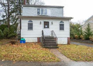 Casa en Remate en Ardsley 10502 WESTERN DR - Identificador: 4422155271