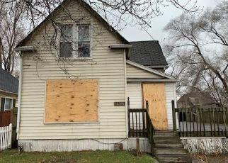 Casa en Remate en Detroit 48209 FLORA ST - Identificador: 4422191635