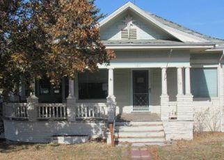 Casa en Remate en Odessa 99159 E 3RD AVE - Identificador: 4422224930