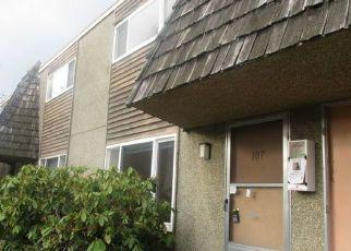 Casa en Remate en Seattle 98148 S 152ND ST - Identificador: 4422230613
