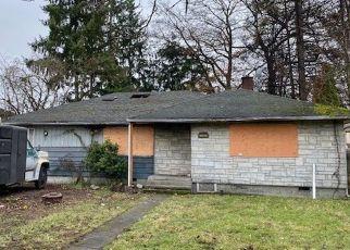 Casa en Remate en Pacific 98047 MILWAUKEE BLVD S - Identificador: 4422232805