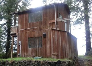 Casa en Remate en Port Townsend 98368 RAVEN RD - Identificador: 4422234558