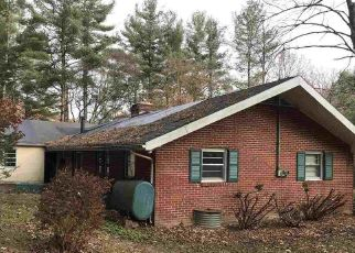 Casa en Remate en Churchville 24421 HANKEY MOUNTAIN HWY - Identificador: 4422263458