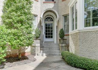 Casa en Remate en Norfolk 23507 GRAYDON AVE - Identificador: 4422282737