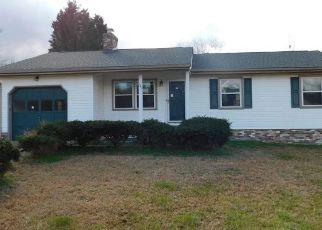 Casa en Remate en Williamsburg 23188 LOCH HAVEN DR - Identificador: 4422290165