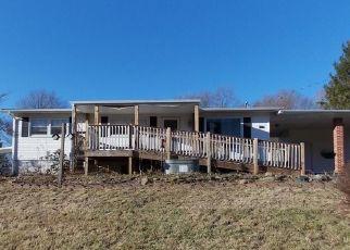 Casa en Remate en Marion 24354 SCRATCH GRAVEL RD - Identificador: 4422300693