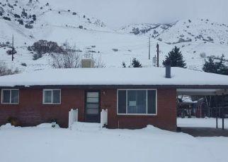 Casa en Remate en Brigham City 84302 POPLAR DR - Identificador: 4422309897
