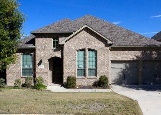 Casa en Remate en San Antonio 78256 CHAUCER HL - Identificador: 4422321266
