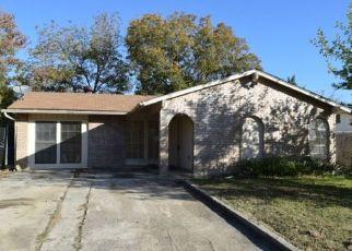 Casa en Remate en San Antonio 78238 TOPCROFT DR - Identificador: 4422323461