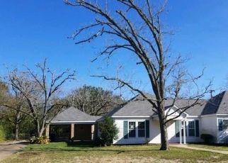 Casa en Remate en Hempstead 77445 14TH ST - Identificador: 4422340995