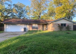 Casa en Remate en Lufkin 75904 DUREN ST - Identificador: 4422350171
