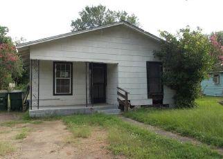 Casa en Remate en Columbus 78934 HOUSTON ST - Identificador: 4422364639