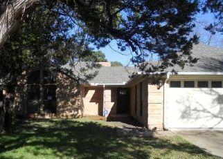 Casa en Remate en Granbury 76048 SIERRA VISTA DR - Identificador: 4422366833