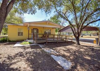 Casa en Remate en Premont 78375 SE 6TH ST - Identificador: 4422372511