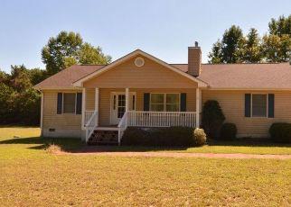 Casa en Remate en Frankford 19945 BURBAGE RD - Identificador: 4422429897
