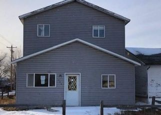 Casa en Remate en Edgemont 57735 5TH AVE - Identificador: 4422470175
