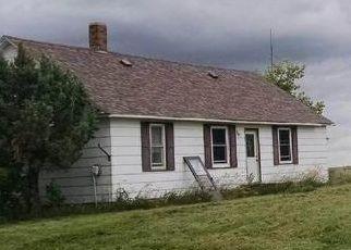 Casa en Remate en Clark 57225 172ND ST - Identificador: 4422473696