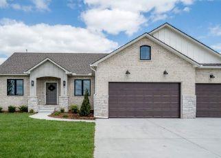 Casa en Remate en Wichita 67215 S 119TH ST W - Identificador: 4422487706