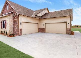 Casa en Remate en Wichita 67215 W MACARTHUR RD - Identificador: 4422489456