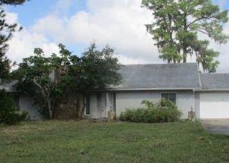 Casa en Remate en Englewood 34223 5TH ST - Identificador: 4422510477