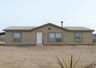 Casa en Remate en Willow Beach 86445 W ROCKING HORSE DR - Identificador: 4422544190