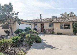 Casa en Remate en Bakersfield 93305 ARNOLD ST - Identificador: 4422548582