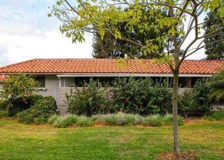 Casa en Remate en Laguna Woods 92637 VIA MARIPOSA W - Identificador: 4422598508
