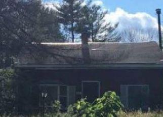 Casa en Remate en Harrisville 02830 ROUND TOP RD - Identificador: 4422609455